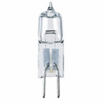 Westinghouse 35T3Q - JC Low Voltage Halogen Light Bulb