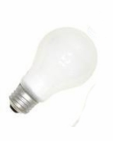 Westinghouse 40A/SW/4 - A19 Incandescent Light Bulb