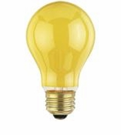 Westinghouse 40A/Y/130/2 - A19 Bug Incandescent Light Bulb