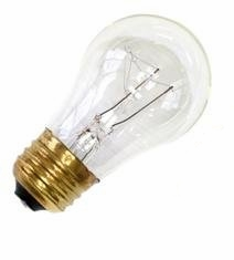 Westinghouse 40A15/LL/CD2 - A15 Incandescent Light Bulb