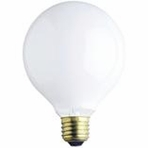 Westinghouse 40G30/W G30 Incandescent Light Bulb