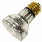 Westinghouse 40PAR16/H/NFL - PAR16 Halogen Light Bulb