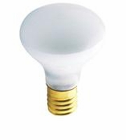 Westinghouse 40R14/FL/IN/FANCD2 R14 Incandescent Light Bulb