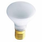 Westinghouse 40R14/IN/FL R14 Incandescent Light Bulb