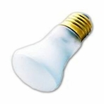 Westinghouse 40R16/FL R16 Incandescent Light Bulb