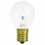 Westinghouse 40S11/IN/MW/CD Microwave Incandescent Light Bulb