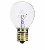 Westinghouse 40S11/IN - S11 Incandescent Light Bulb