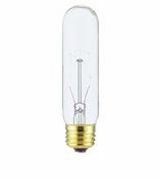 Westinghouse 40T10/CD - T10 Specialty Incandescent Light Bulb