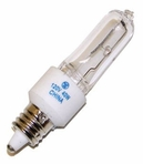 Westinghouse 40T3/KX/E11 Xenon/Krypton Light Bulb