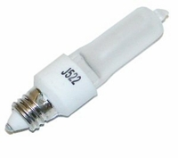 Westinghouse 40T3/KX/F/E11 Xenon/Krypton Light Bulb