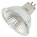 Westinghouse 45MR16Q/FL/LN/CD - MR16 120V Dichroic Halogen Light Bulb