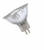 Westinghouse 45MR16Q/FL - MR16 120V Dichroic Halogen Light Bulb