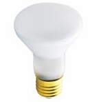 Westinghouse 45R20/FL/130 R20 Incandescent Light Bulb