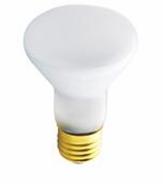 Westinghouse 45R20/FL/2 R20 Incandescent Light Bulb