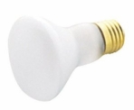 Westinghouse 45R20/FL R20 Incandescent Light Bulb