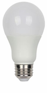 Westinghouse 5.5 Watt A19 Medium Base Warm White Dimmable LED Light Bulb – 33425