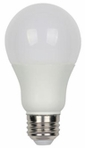 Westinghouse 5.5 Watt A19 Medium Base Warm White Dimmable LED Light Bulb – 43098