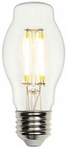 Westinghouse 5 Watt Medium Base Dimmable Filament LED Light Bulb – 03167
