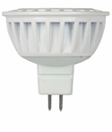 Westinghouse 5 Watt MR16 Dimmable Warm White LED Light Bulb – 03638