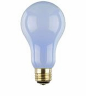 Westinghouse 50/100/150A21/RNL - 3-Way A21 Incandescent Light Bulb