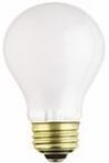 Westinghouse 50A/F/12V - A19 Low Voltage Incandescent Light Bulb
