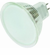 Westinghouse 50MR16Q/F/FL/LN/CD - MR16 Dichroic Low Voltage Halogen Light Bulb