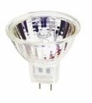 Westinghouse 50MR16Q/FL/LN/CD - MR16 120V Dichroic Halogen Light Bulb