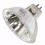 Westinghouse 50MR16Q/FL - MR16 Dichroic Low Voltage Halogen Light Bulb