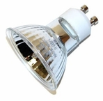 Westinghouse 50MR16Q/GU10/FL - MR16 120V Dichroic Halogen Light Bulb