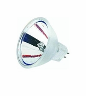 Westinghouse 50MR16Q/NFL/LN/CD - MR16 Dichroic Low Voltage Halogen Light Bulb