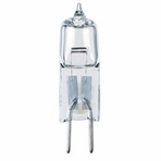 Westinghouse 50T3Q - JC Low Voltage Halogen Light Bulb