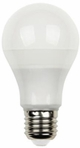 Westinghouse 6.5 Watt A19 Medium Base Warm White Dimmable LED Light Bulb – 03464