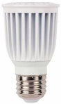 Westinghouse 6 Watt PAR16 Reflector Dimmable Warm White LED Light Bulb – 03067