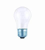 Westinghouse 60A15/SW/F/EZ/CD2 - A15 Incandescent Light Bulb