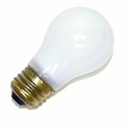 Westinghouse 60A15/SW/FAN/CD - A15 Incandescent Light Bulb