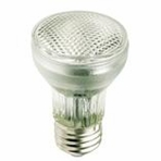 Westinghouse 60PAR16/H/NFL/2 - PAR16 Halogen Light Bulb