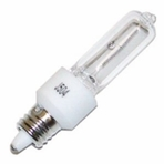 Westinghouse 60T3/KX/E11 Xenon/Krypton Light Bulb