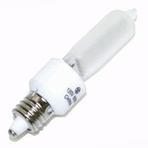 Westinghouse 60T3/KX/F/E11 Xenon/Krypton Light Bulb