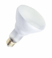 Westinghouse 65BR30/FL BR30 Incandescent Light Bulb