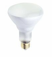 Westinghouse 65BR30/SP BR30 Incandescent Light Bulb