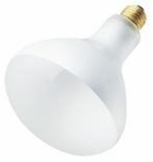 Westinghouse 65BR40/FL/130 BR40 Incandescent Light Bulb