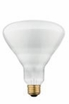 Westinghouse 65BR40/FL BR40 Incandescent Light Bulb