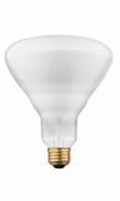 Westinghouse 65BR40/SP BR40 Incandescent Light Bulb