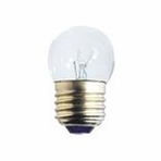 Westinghouse 7½S11/CD - S11 Incandescent Light Bulb
