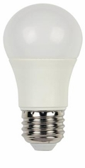 Westinghouse 7 Watt A15 Medium Base Warm White Dimmable LED Light Bulb – 03191