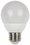 Westinghouse 7 Watt Globe Medium Base Dimmable LED Light Bulb – 03192