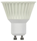 Westinghouse 7 Watt MR16 Dimmable Warm White LED Light Bulb – 03210