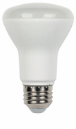 Westinghouse 7 Watt Reflector Dimmable Warm White LED Light Bulb – 33161