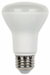 Westinghouse 7 Watt Reflector Dimmable Warm White LED Light Bulb – 43050