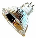 Westinghouse 75MR16Q/FL - MR16 Dichroic Low Voltage Halogen Light Bulb
